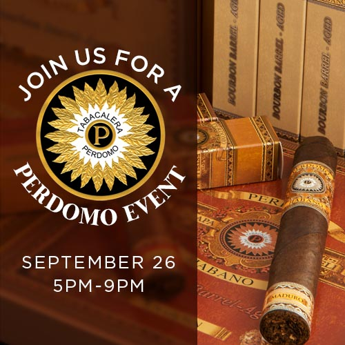 Casa de Montecristo - Your Modern Cigar Store and Lounge in
