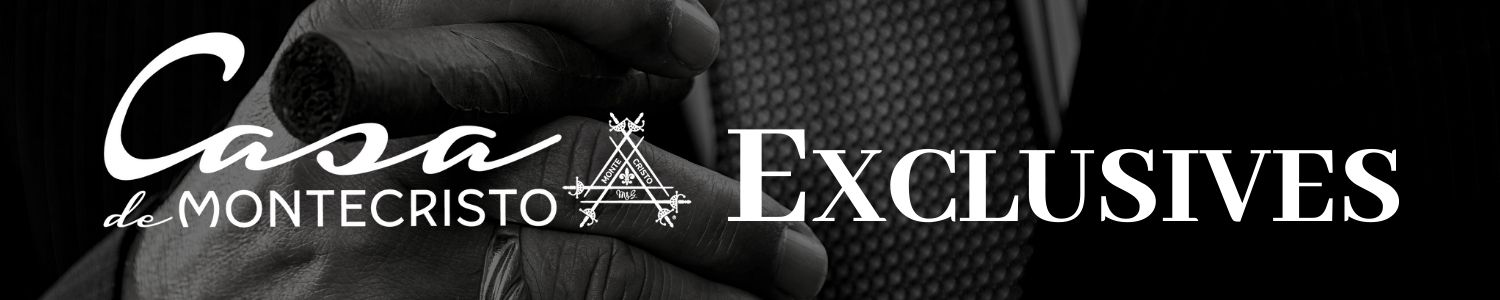 Casa Exclusives Site Header_1500x300