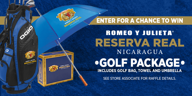 Enter for a Chance to Win!
